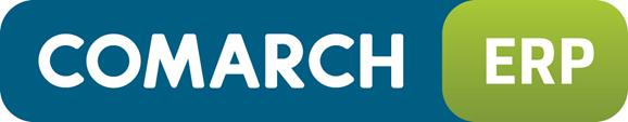 comarch_erp_logo