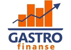 gastro-finanse